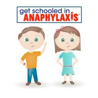 Anaphylaxis 101 | Social Profile