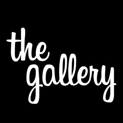 The Gallery Store