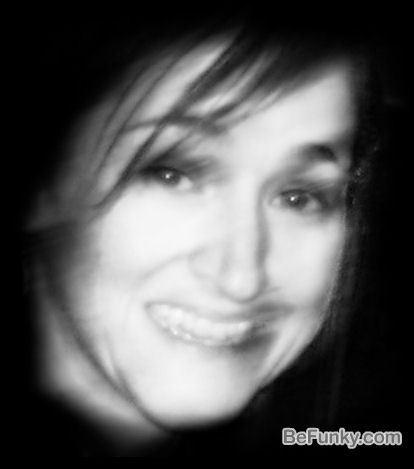 Dawn Lynch Nettnin