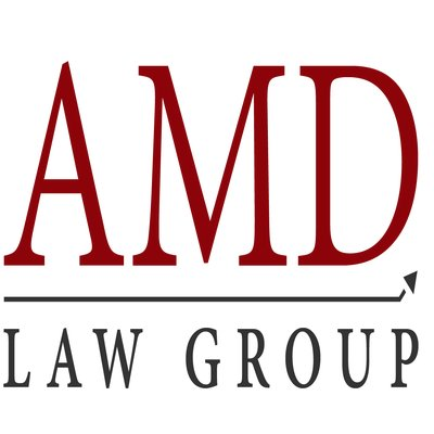 Amd Law Group On Twitter Branding Demands Commitment Commitment