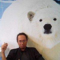 Harry Rezqiano (@HarryRezqiano) Twitter profile photo
