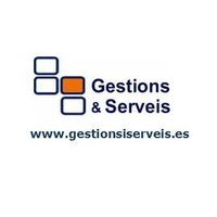 Gestions i Serveis