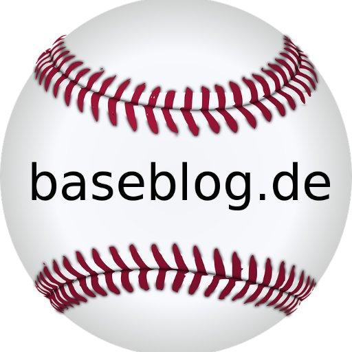 Baseblog.de