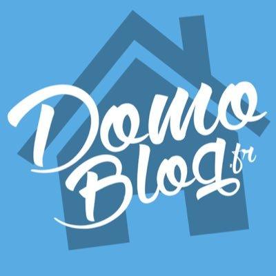 domo_blog
