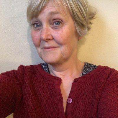 Lena Karlsson on Muck Rack