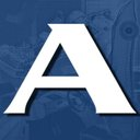 Autoline (@Autoline) Twitter