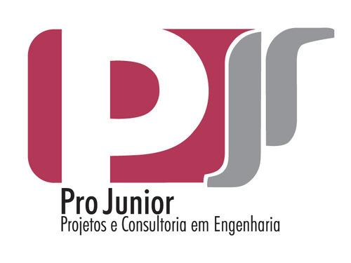 ProJr