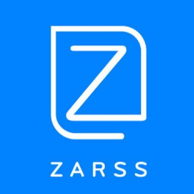 @zarsslimited