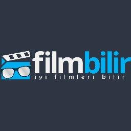 Filmbilir On Twitter Süperstar Secret Superstar Izle Türkçe