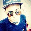RAMSHAD MC (@22ramshad) Twitter