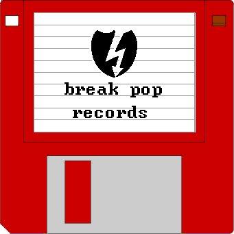 records break by messina - photo#42