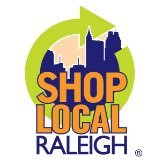 Shop Local Raleigh | Social Profile