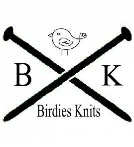 @Birdiesknits