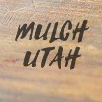 MulchUT