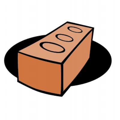 One Brick Onebrick