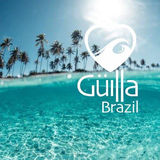 @GuillaBrazil