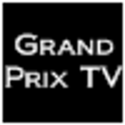 f1 grand prix tv grandprixtv twitter. Black Bedroom Furniture Sets. Home Design Ideas