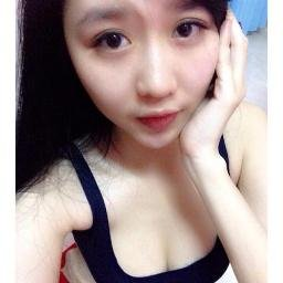 Asia hot girl
