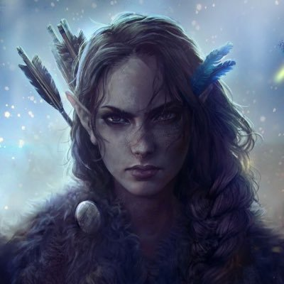 Image result for feyre archeron