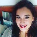 cinthya Alejandra (@cinthya976) Twitter