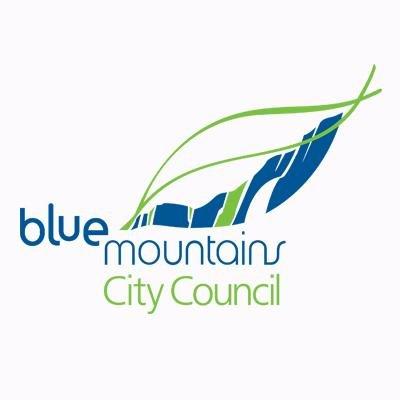 BM City Council