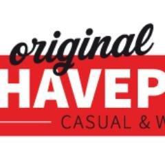 @havepwinkels
