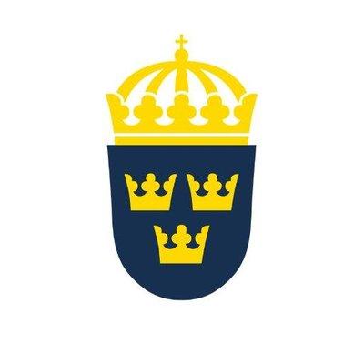 Sweden in Jerusalem