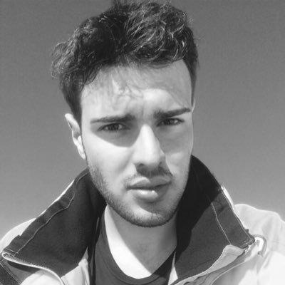 Antonio palma antoniopalma7 twitter - Antonio palma ...