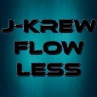 J KREW Flowless 𓅓⁶ ❼