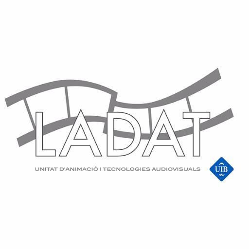 Campus LADAT
