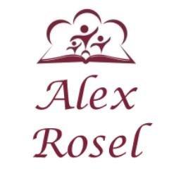AlexRosel