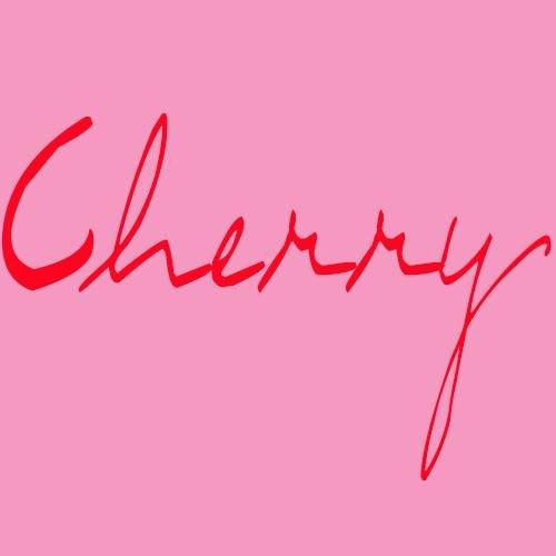 8fbfd0c760e Cherry ( lingeriecherry)