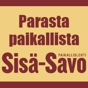 @SisaSavo