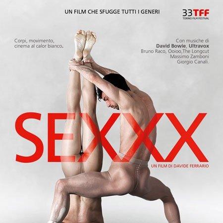 Sexxx Movie 71