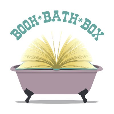 Generous Reglazing A Tub Huge Pictures Of Bathtubs Clean Miricle Method Porcelain Paint For Bathtubs Old Shower Tile Reglazing GreenBathtub Refinishing Cost Estimate Book Bath Box (@BookBathBox) | Twitter
