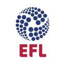 EFL (@football_league) Twitter