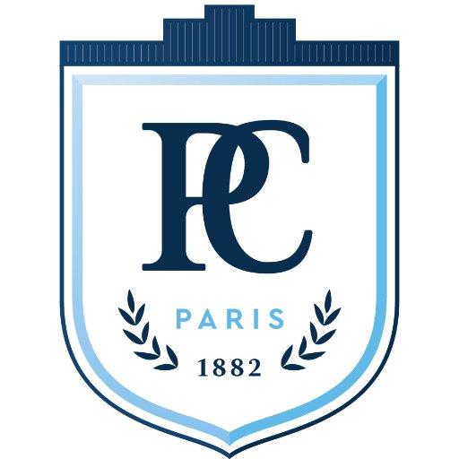 ESPCI Paris | PSL (@ESPCI_Paris )