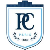 ESPCI Paris | PSL (@ESPCI_Paris) Twitter profile photo