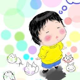稲荷 Mmattyounk Twitter