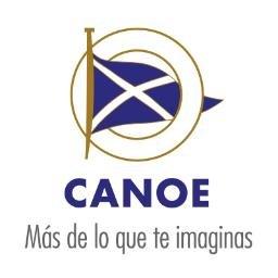 @Bingo_Canoe