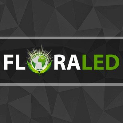 @FloraLED_FR