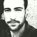 Emir DEMİR (@0165Emir) Twitter
