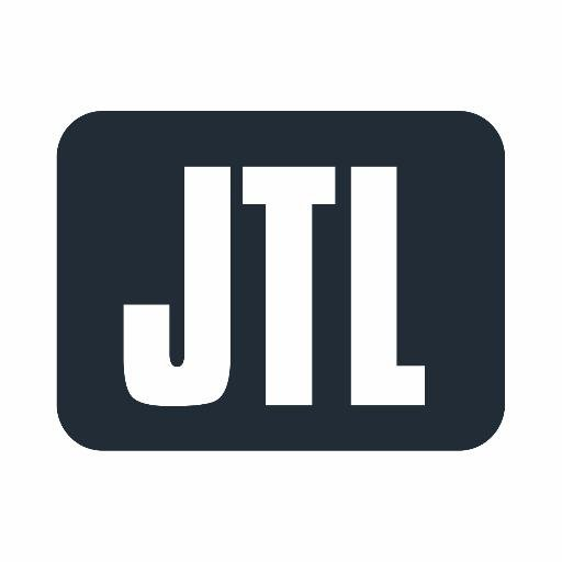 JTL-Software-GmbH