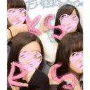 も♡ (@0313_naka) Twitter