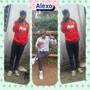 Alex Mutisya (@AlexMut40284796) Twitter