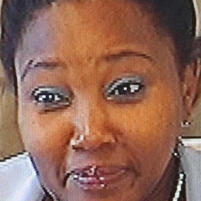 Annie Mokoena on Muck Rack