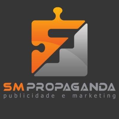 SM Propaganda
