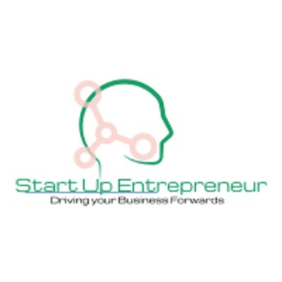 Startup Business Hub | Social Profile