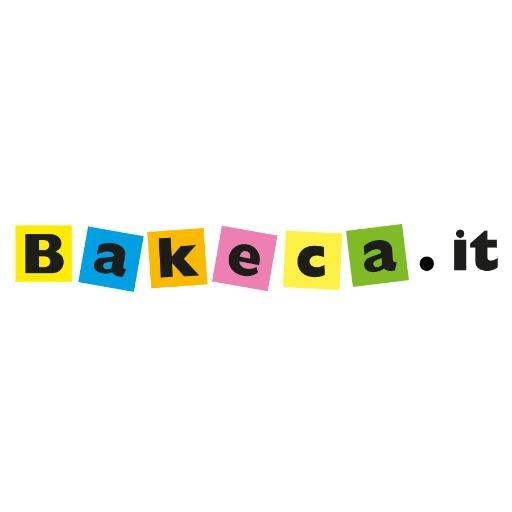@bakecait