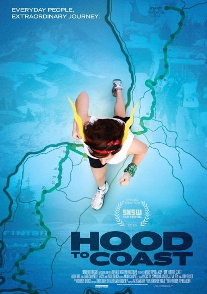 HOOD TO COAST MOVIE Social Profile